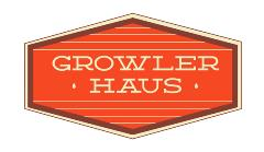 Growler Haus