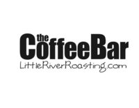 Little River Coffee Bar
