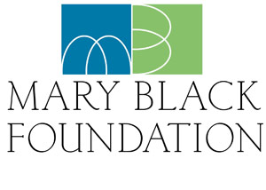 Mary+Black+Foundation
