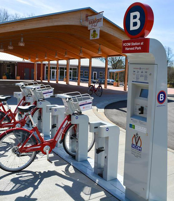 spartanburg-bcycle